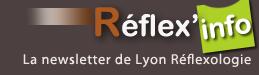 Réflex'info