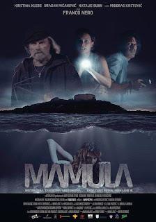 Mamula – Legendado