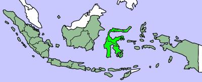 DipoTrijoyo-Nu5antaraBlogspotcom-Gambar-LimaPulauTerbesarDiIndonesia-Wikipedia-Sulawesi.PNG