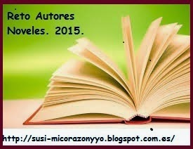 http://susi-micorazonyyo.blogspot.com.es/2014/12/reto-autores-noveles-2015.html