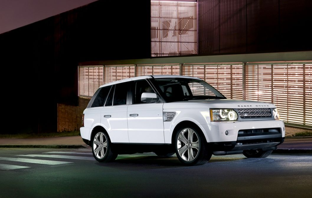 Range Rover Usa Cars Wallpapers And Pictures Car Images