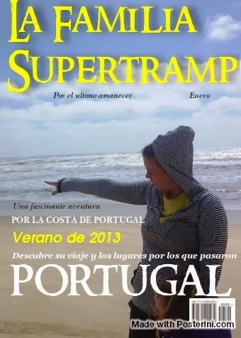 Portada+viaje+portugal »
