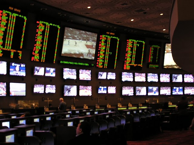 college bowl games odds sportsbook mgm grand