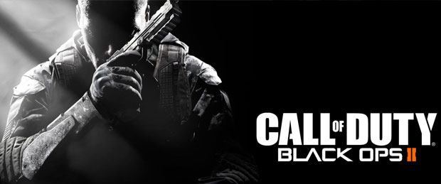 Latest Black OPS 2 Patch Nerfs AN94, DSR 50 And Ballista