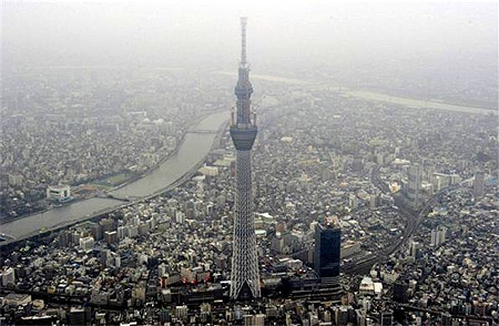 World's tallest free standing tower, tokyo sky tree information, tokyo sky tree design, tokyo sky tree tower height, tokyo sky tree tower japan, tokyo sky tree tower earthquake, tokyo sky tree tower address, tokyo sky tree tower facts, tokyo sky tree tickets, tokyo sky tree construction, tokyo sky tree structural design, tokyo sky tree skyscrapercity, tokyo sky tree map, world's tallest tower under construction, world's tallest towers 2012