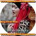Ryana Lova - Debu Di Atas Kaca (Full Album)