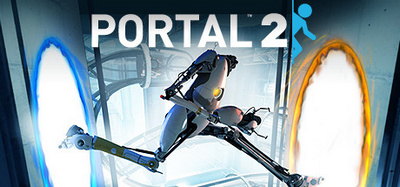 portal-2-pc-cover-suraglobose.com