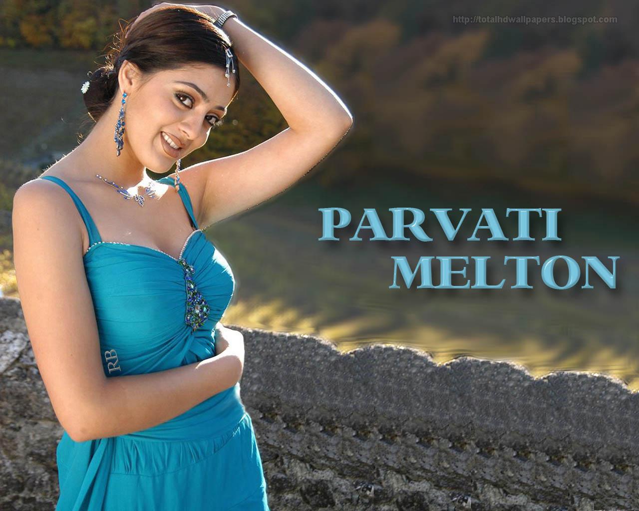 Parvati Melton HD Quality HD Wallpapers Mi9 - parvati melton hd quality wallpapers
