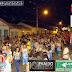 Carnaval 2014 - Fotos de Sábado