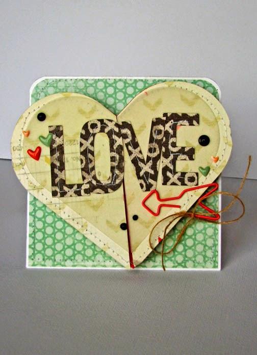 http://2.bp.blogspot.com/-BIUWxC8km28/VMa3dsrYrOI/AAAAAAAAJpE/5rnykafABfA/s1600/Love%2Bcard%2Bfull%2B72%2Bdpi.jpg