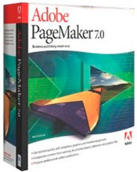 adobe photoshop 7.0 free download full version for windows 7 cnet