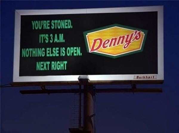 Funny Signs Picdump #19, funny signs, funny sign photo, weird signs