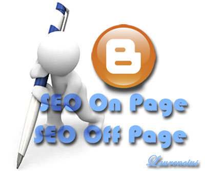 SEO-On-Page-dan-SEO-Off-Page-Blogspot