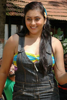 Tamil Idol Namitha photos ever seen