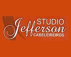 Studio Jefferson Cabeleireiro