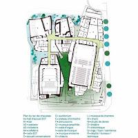 18-Conservatoire-d'Aubervilliers-by-François-Chochon-Laurent-Pierre-Architectes