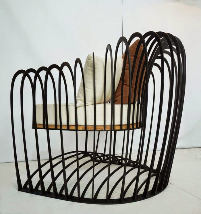 steel furniture designs. steel furniture designs