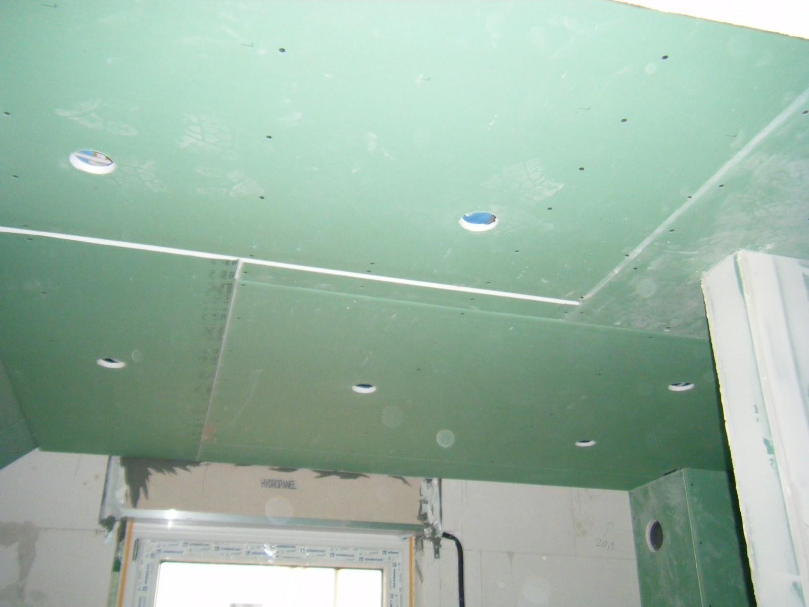 badezimmer einbauleuchten höchst led spots badezimmer am besten ...