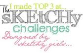 Top 3  16-02-2013