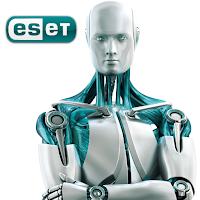 Eset Nod32 & Smart Security 2015
