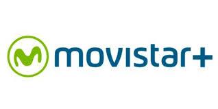 Blogger movistar+