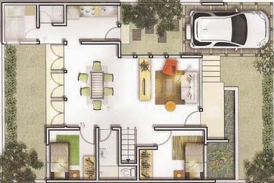 Plan-minimalist-house-room-2