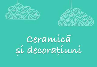 Norul9