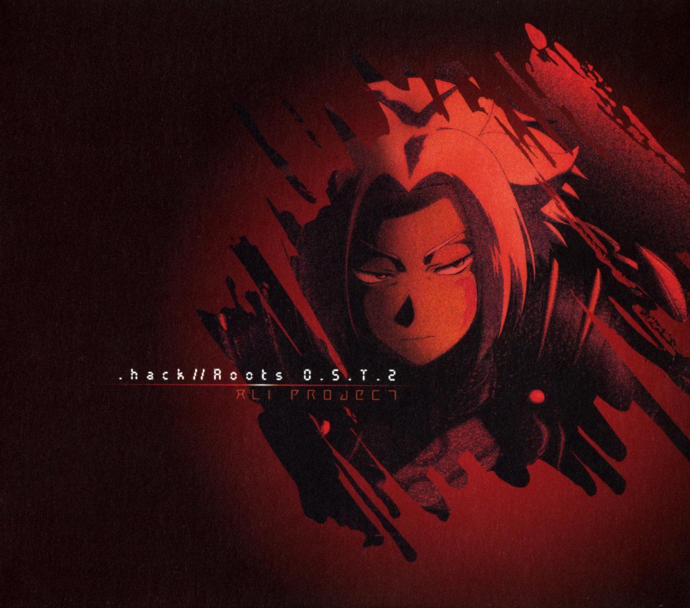 http://2.bp.blogspot.com/-BIfpfY83aOQ/Tgf0Ua0Hr-I/AAAAAAAABUU/ydUSZlPDl_E/s1600/big-hackroots-ost-2.jpg