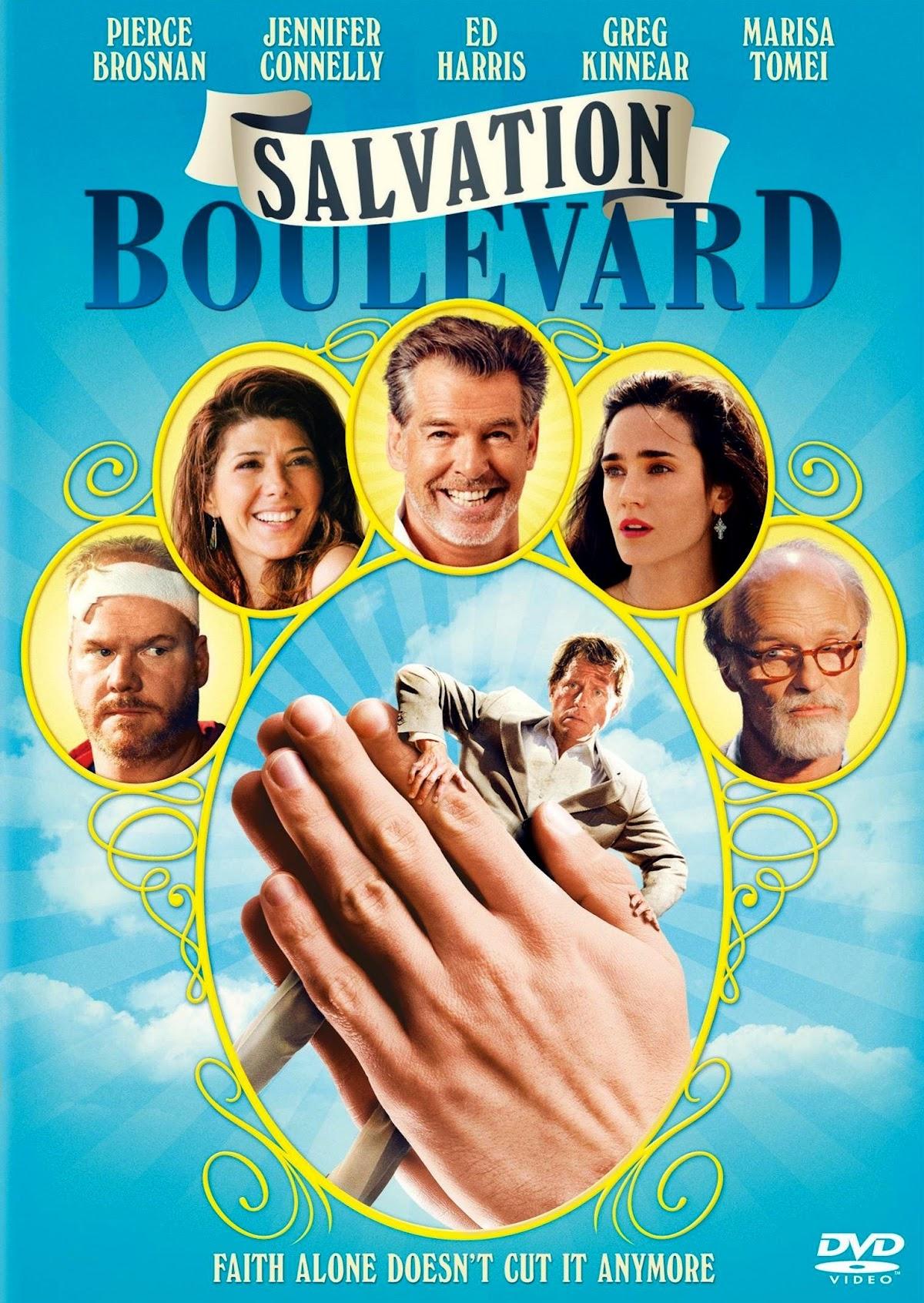 http://2.bp.blogspot.com/-BIg6GASS-Wg/UF4qlj8rYII/AAAAAAAABs8/zsPy8xkb_Hc/s1692/0-salvation-boulevard-dvd-cover-16.jpg