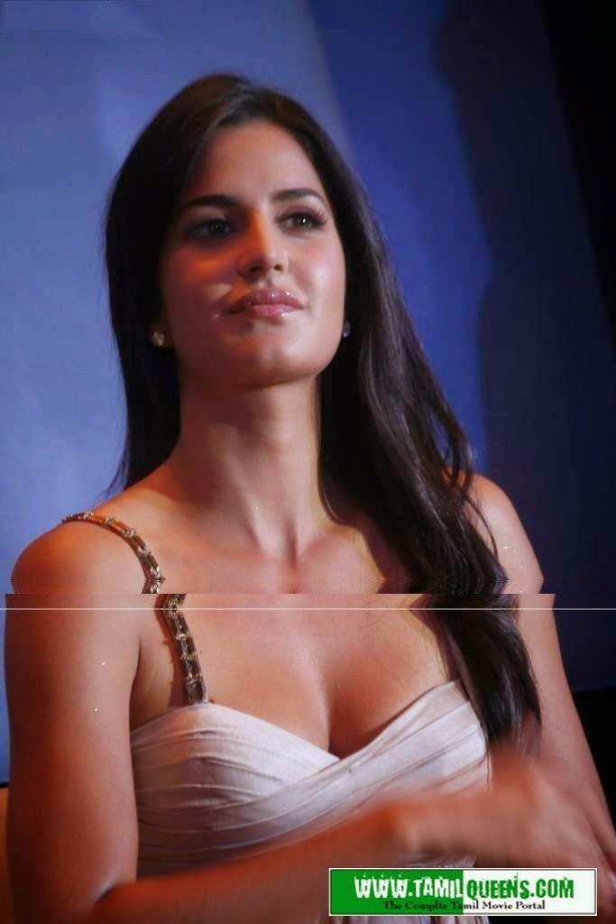 Katrina Kaif Hot Xossip Photo