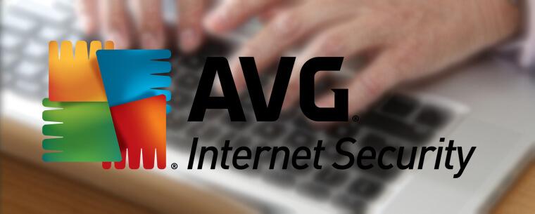 تحميل وتفعيل AVG internet security 2015 , سيريال قانوني لبرنامج AVG internet security 2015 , عرض لبرنامج AVG internet security 2015 , عروض AVG , كيفية تفعيل AVG internet security 2015 , serial , KEy , serial number , تنشيط AVG internet security 2015 , مجاناً , تحميل مجاني , عرض خاص ,