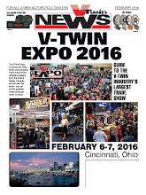 V-Twin News February 2016
