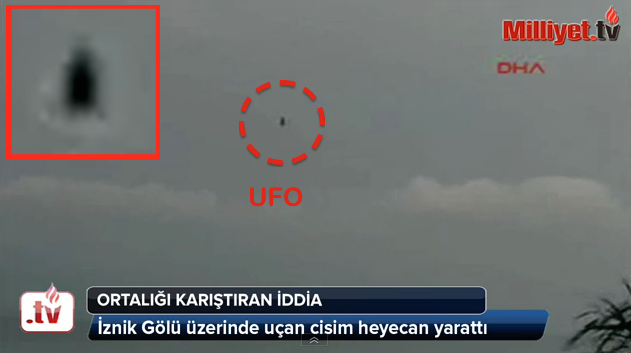 UFO News ~ 8/11/2015 ~ Black Disc UFO Captured Above New York and MORE Ship%252C%2BUFO%252C%2BUFOs%252C%2Bsighting%252C%2Bsightings%252C%2Balien%252C%2Baliens%252C%2BET%252C%2Brainbow%252C%2Bstar%2Bwars%252C%2B2015%252C%2Bnews%252C%2Bearth%252C%2Bvolcano%252C%2Bmexico%252C%2Bbicycle%252C%2Blady%252C%2Bdrone%252C%2BTurkey%252C%2Bjennifer%252C%2Baniston%252C%2Bwater%252C%2Blife%252C%2Bmars11