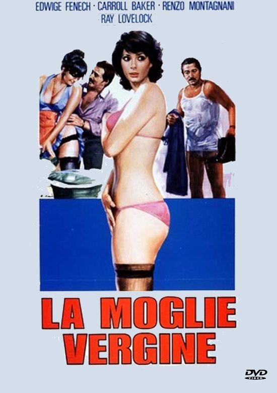 комедийные эротические фильмы италия