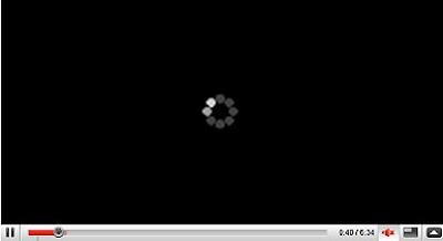 Pacquiao vs Marquez 3 Live Stream