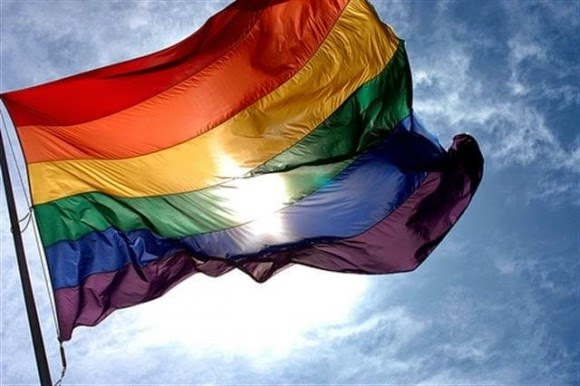 Homosexualidad en Bolivia