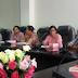 Soal TPG, Kemenag Maluku Didesak untuk Berlaku Adil