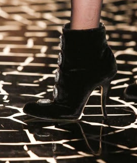 pamela-roland-Mercedes-benz-fashion-week-new-york-el-blog-de-patricia-shoes-zapatos