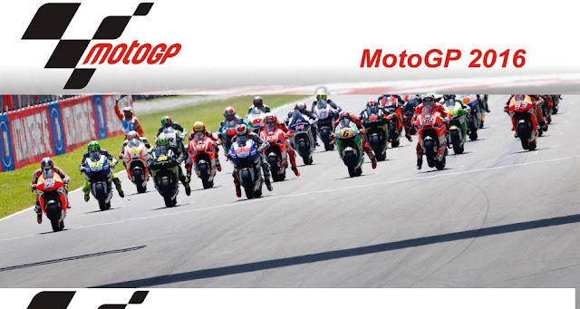 aturan motogp2016.jpg