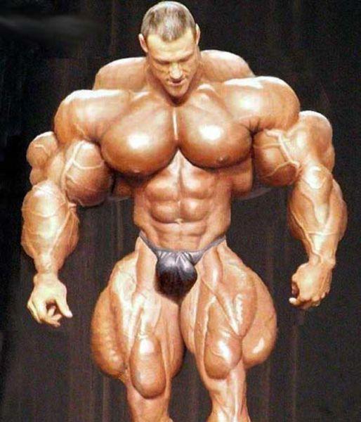 [Imagem: WTF-extreme-bodybuilding-fails14.jpg]