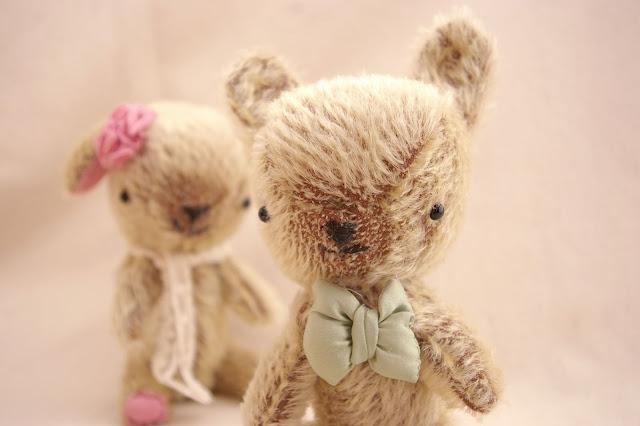 peluches_hechos_a_mano, handmade, craft, bunny, teddy bear