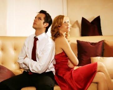 Kencan Pertama?, Ini Kesalahan umum Sering di Lakukan Wanit