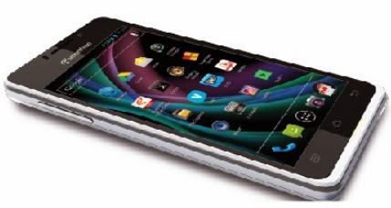 Results for: Harga Smartfren Andromax C Terbaru 2013 Hp Os Android 4