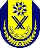 Jawatan Kerja Kosong Kolej Universiti Islam Sultan Azlan Shah (KUISAS) logo www.ohjob.info september 2014