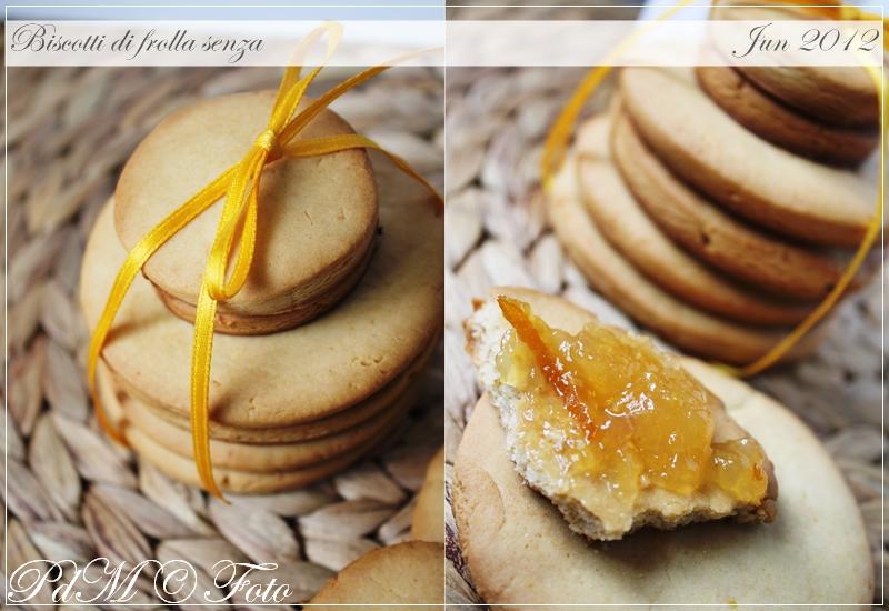 http://www.pecorelladimarzapane.com/2012/06/per-le-ricette-senza-i-biscotti-di.html