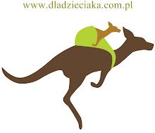 www.dladzieciaka.com.pl