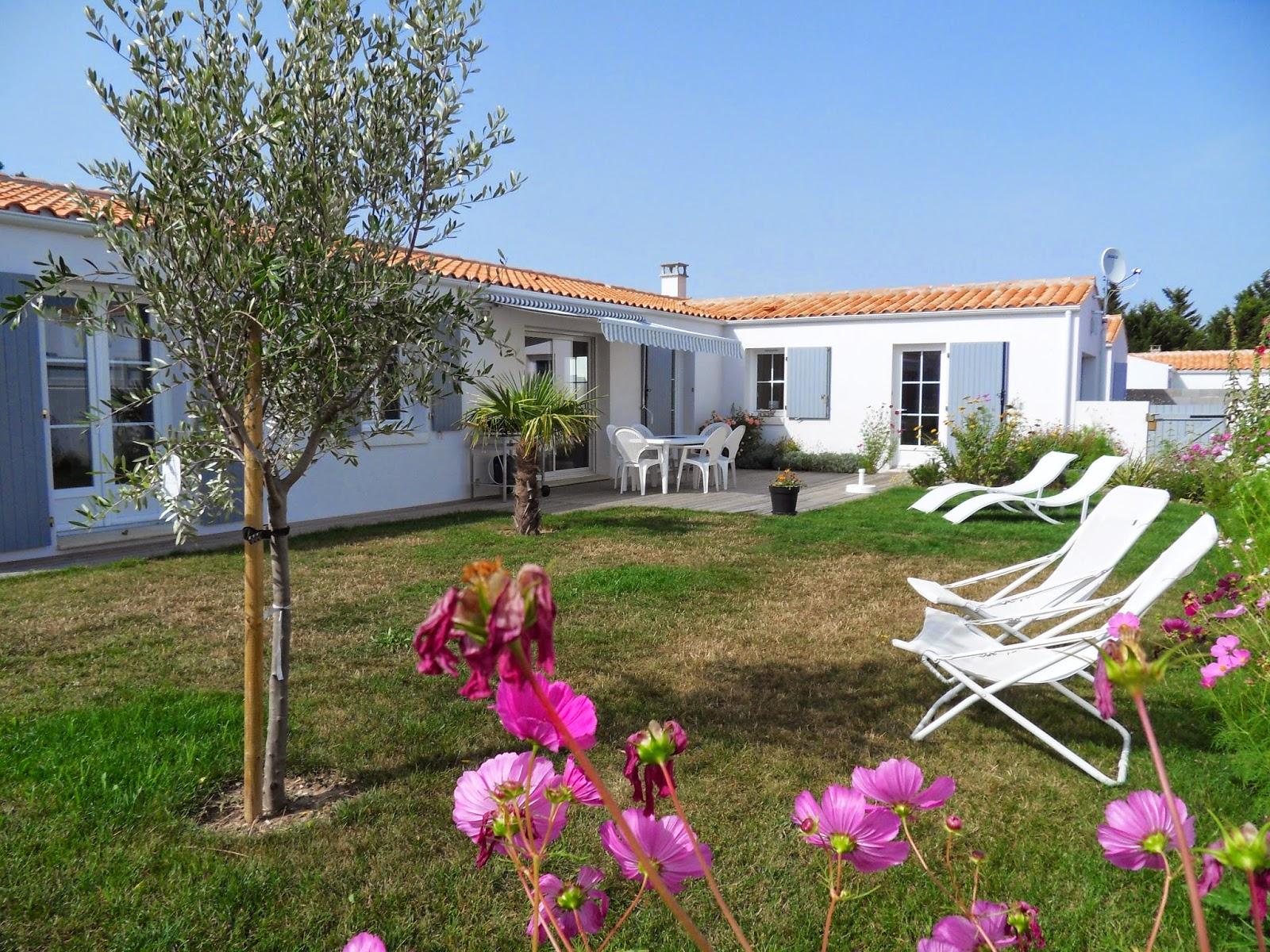 http://www.location-saint-georges-d-oleron.com/pages/maison-lamy-pour-6-personnes.html