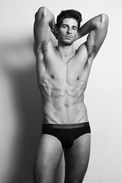 Adam Nicklas by Sonny Tong-3
