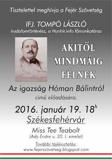 http://fejerszovetseg.blogspot.hu/2016/01/fehervar-kozemberei-tisztelettel-idezik.html