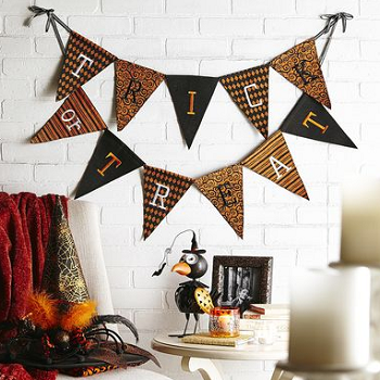 halloween 2015 at pier 1 imports - Pier One Halloween
